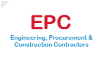 Engineering, Procurement Consultants