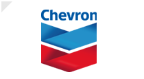 Chervron