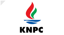 Kuwait National Petroleum Company