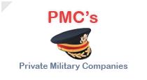 pmcs-stamp