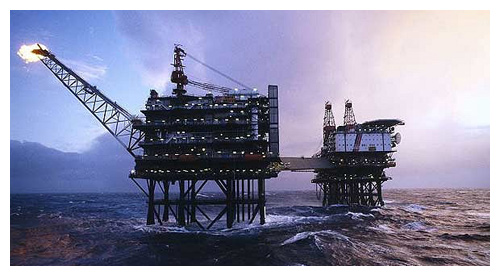 rig-in-turbulent-sea