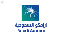 Saudi Aramco Co.