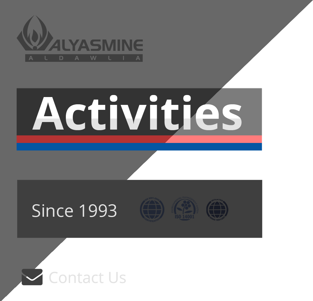 activities-main-left-colored
