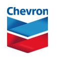 Kuwait Gulf Oil Company / Chevron Joint Operations