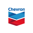 Client: Kuwait Gulf Oil Company