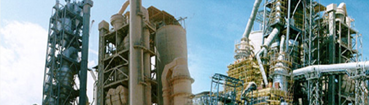 oman cement company Oman oil marketing company  other shareholders include oman cement company, bankmuscat and dhofar international development and investment holding company.
