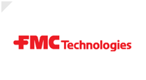 fmc-technologies