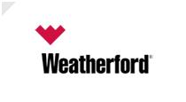 weatgerford-logo